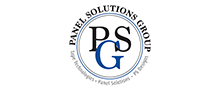 panelsolutionsgroup